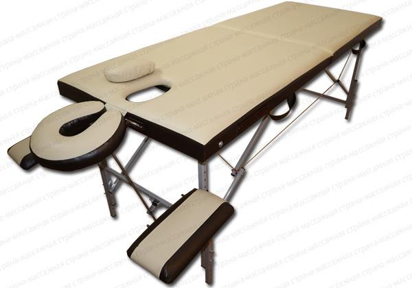 стол складной Элит Мастер 6