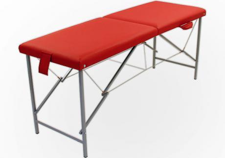массажный стол складной Руфина
